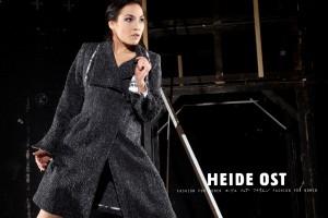 Heide Ost 2010/2011